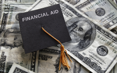 Spring Financial Aid Dates